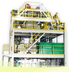 Used oil re-refining,Used oil recycling,Used oil reprocessing