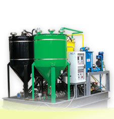 Green Fuel Oil Processor,Fuel saving,Emission reduction